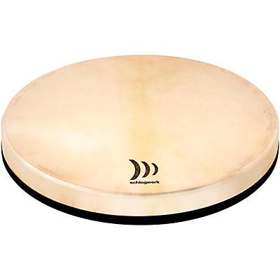 SCHLAGWERK RTS Tunable Frame Drum