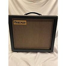 Friedman RUNT 112EXT Guitar Cabinet