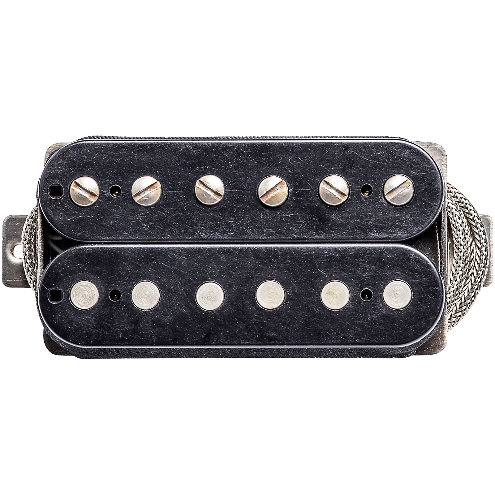 Xotic Effects RV-PAF Raw Vintage USA Aged Humbucker Classic No Cover Electric Guitar Pickup