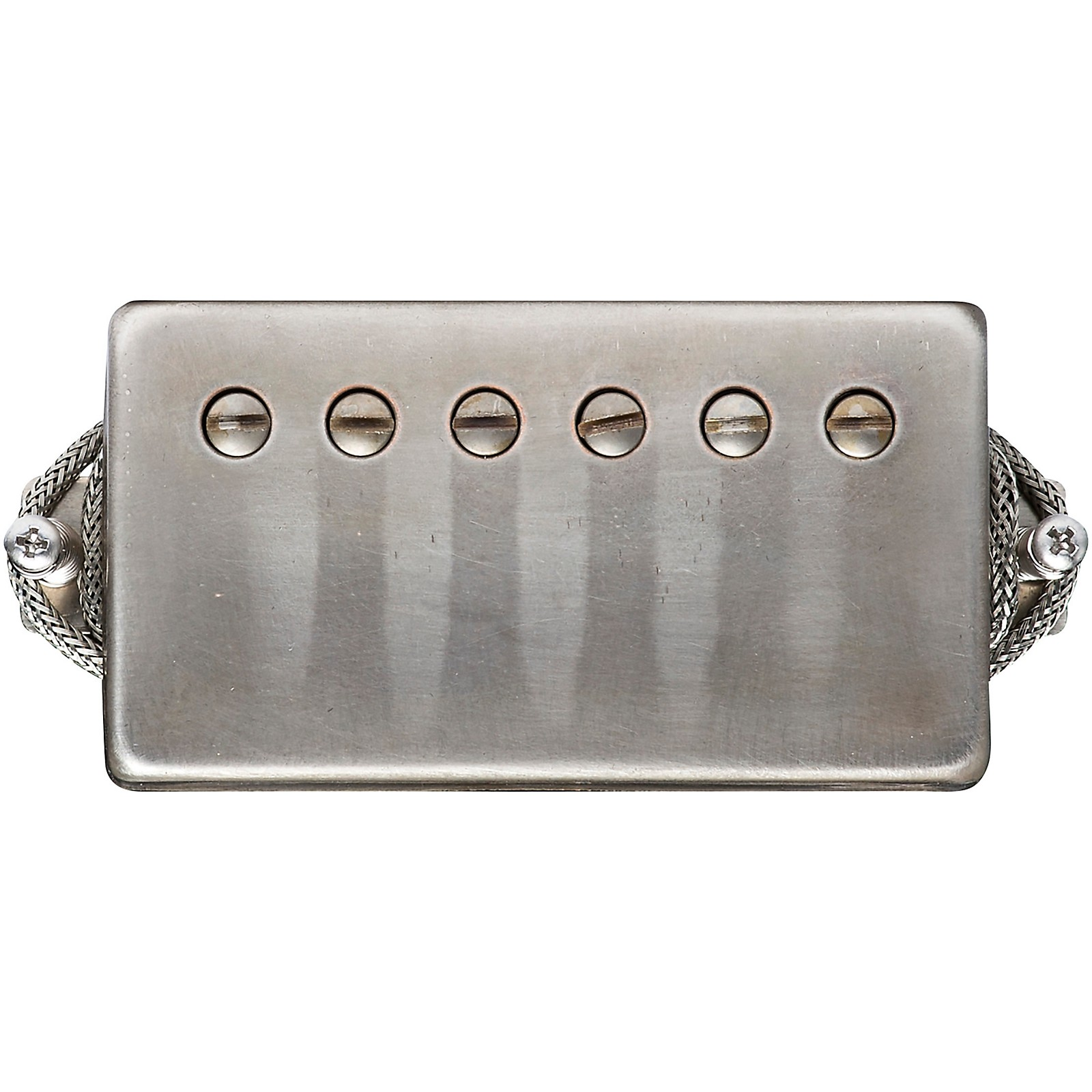 Xotic Effects RV-PAF Raw Vintage USA Aged Humbucker Classic with Cover Electric Guitar Pickup