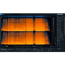 iZotope RX 7 Standard: Crossgrade from any paid iZotope product