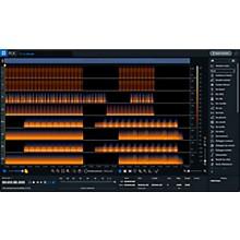 iZotope RX 8 Standard EDU (Download)