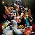 Alliance RX Bandits - Mandala thumbnail