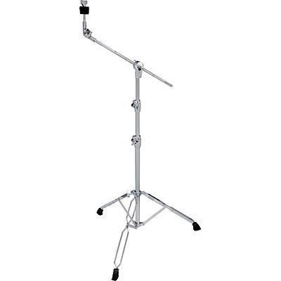ddrum RX Series Boom Cymbal Stand