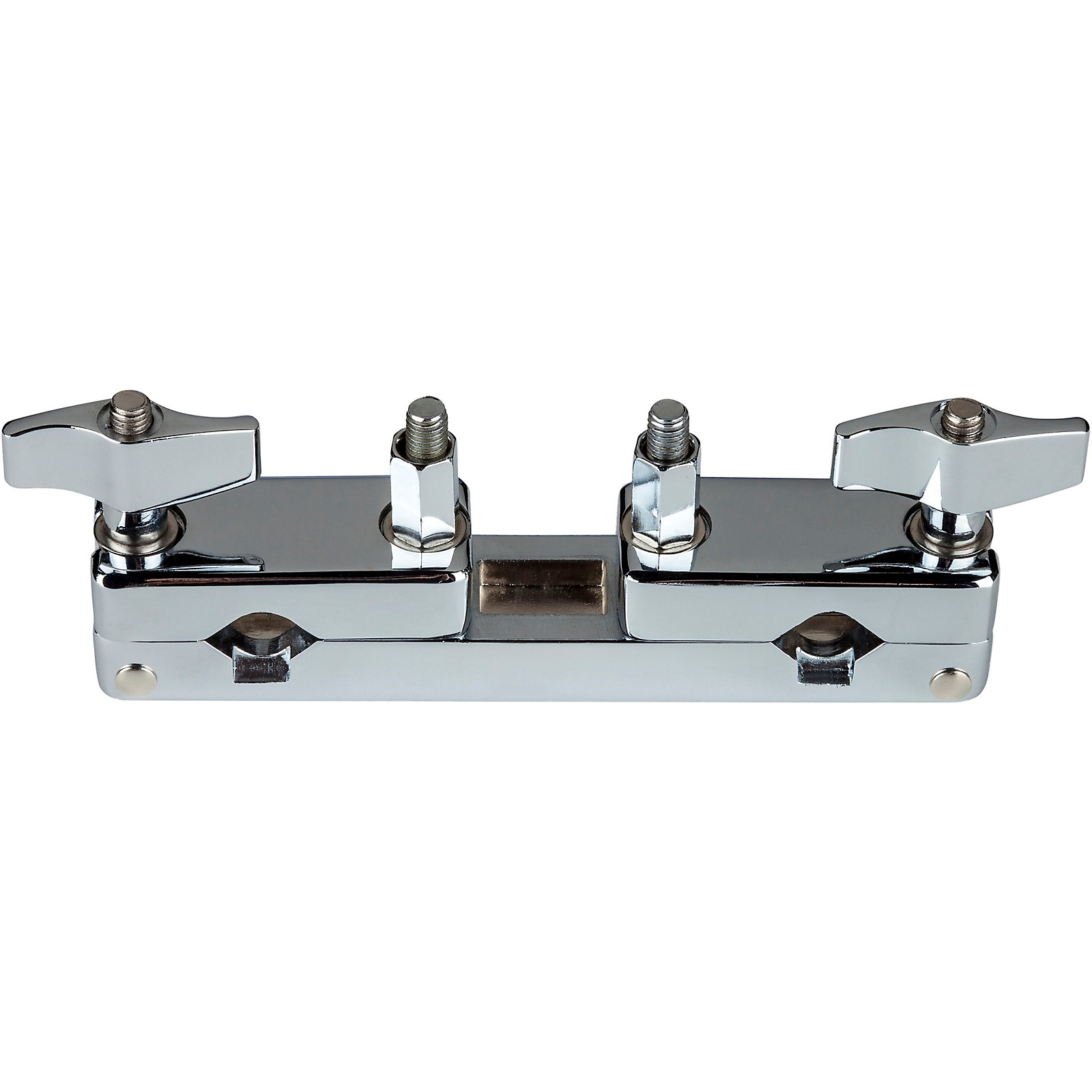 ddrum RX Series Double-Sided Clamp