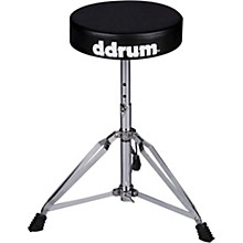 ddrum RX Series Lightweight Throne