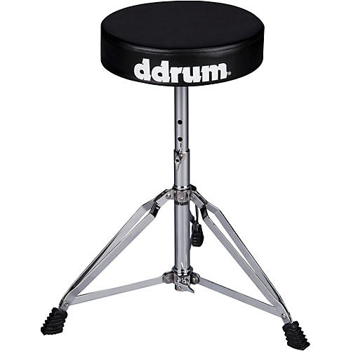 Ddrum RX Series Lightweight Throne