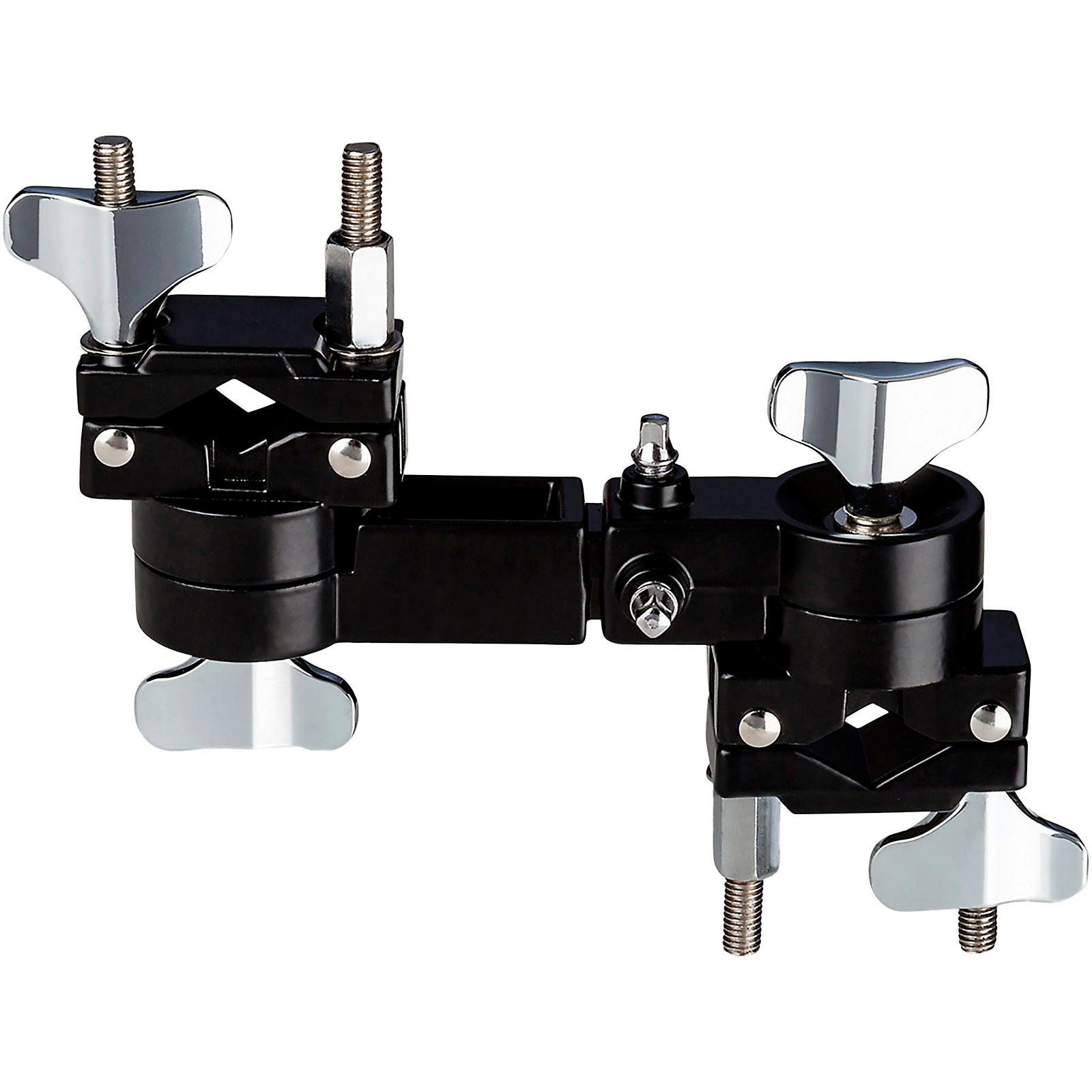 ddrum RX Series Multi Adjustable Clamp
