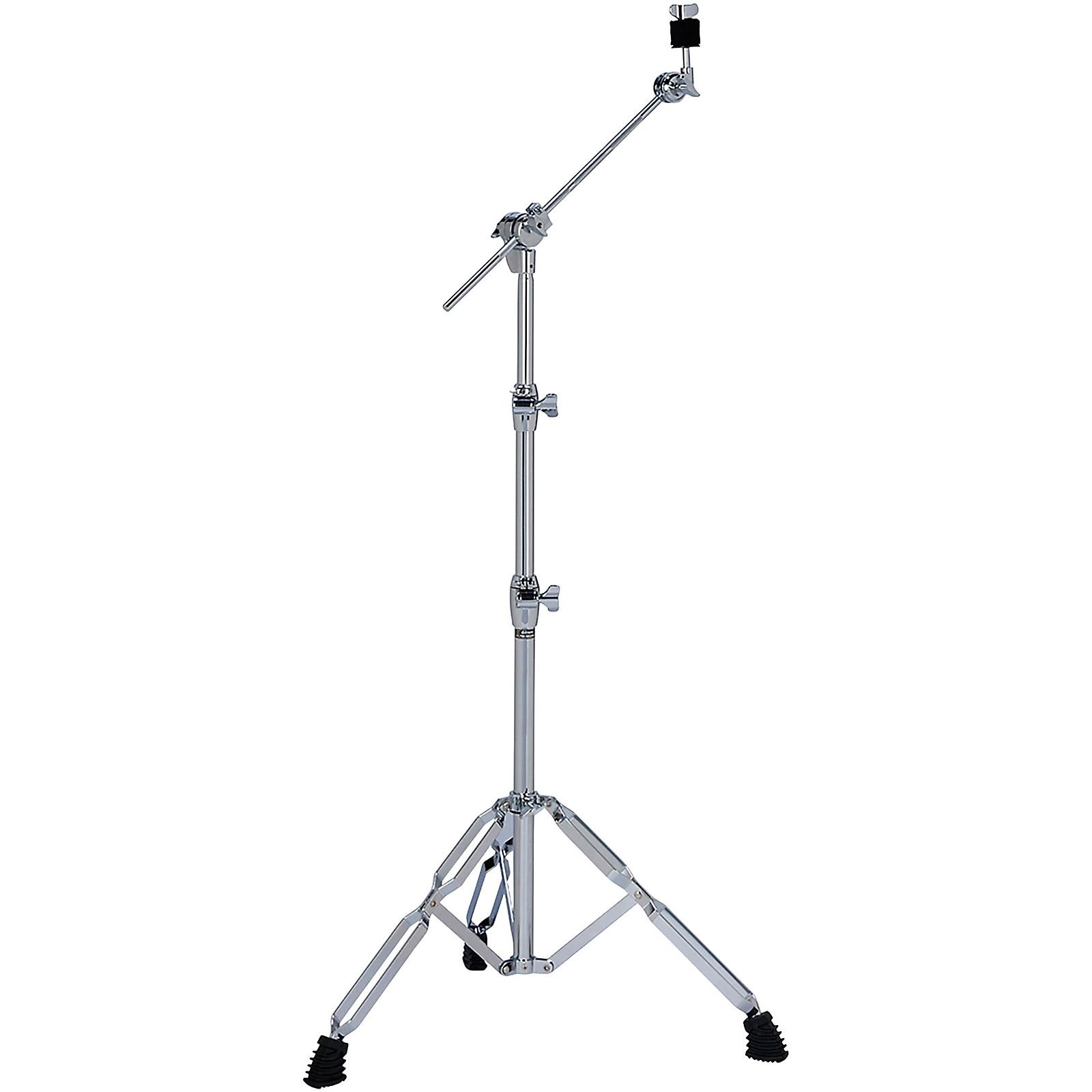 ddrum RX Series Pro Boom Stand