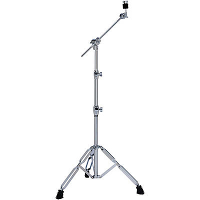 ddrum RX Series Pro Boom Stand