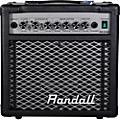 Randall RX Series RX15M 15W 1x6.5 Guitar Combo Amp thumbnail