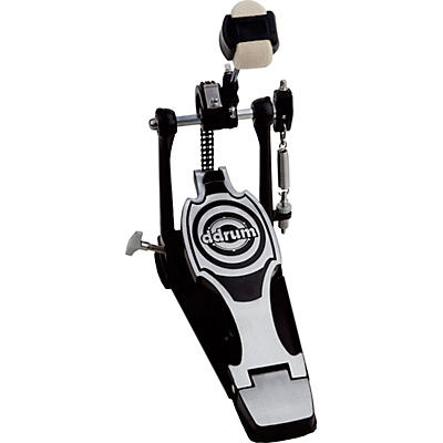 ddrum RX Series Single Bass Drum Pedal