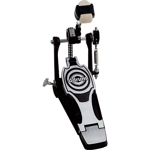 Ddrum RX Series Single Bass Drum Pedal