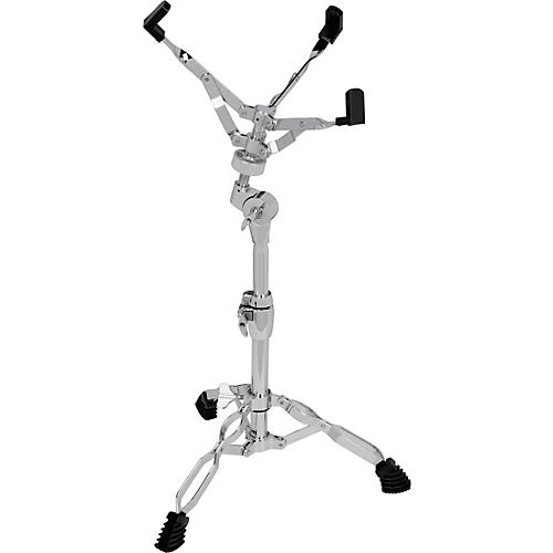 Ddrum RX Series Snare Drum Stand