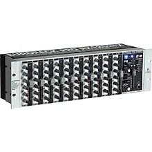 Open BoxBehringer RX1202FX Eurorack Pro Rackmount 12-Input Mixer