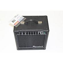 Randall RX20D Guitar Combo Amp