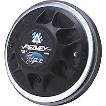 Peavey RX22 Compression Driver
