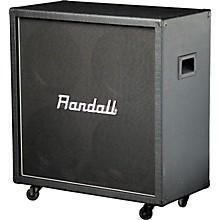 Open BoxRandall RX412 Cabinet