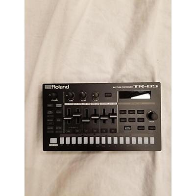 Roland RYTHM PERFORMER TR-6S Drum Machine