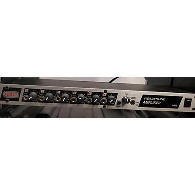 Rolls Ra62 Audio Converter