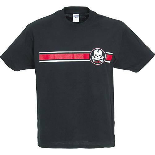 Gear One Racer Horizontal T-Shirt