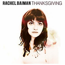 Rachel Baiman - Thanksgiving