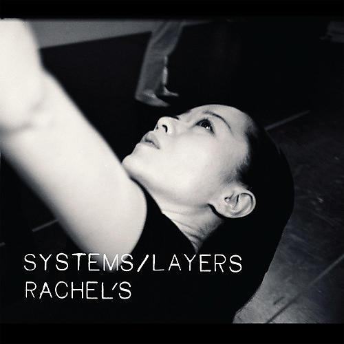 Alliance Rachel's - Systems/Layers