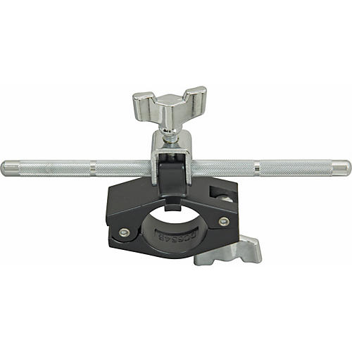 Gibraltar Rack Accessory Percussion Mount