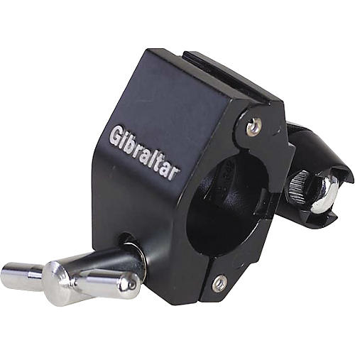 Gibraltar Rack Clamp with Arm Assembly
