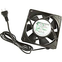 Open BoxOdyssey Rack Cooling Fan