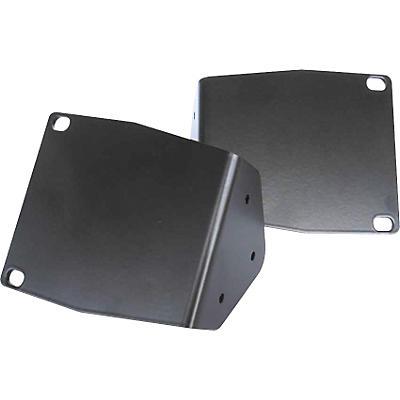 Markbass Rack Ear Kit for Little Mark 250 and Little Mark II