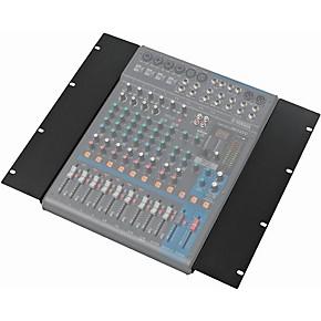 Yamaha rack mount kit for the mg12 and mg12xu musician 39 s for Yamaha mg12 case