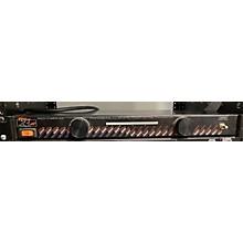 Juice Goose Rack Power 200 Power Conditioner