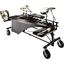 Musser Rack System for M501 Coliseum Cart