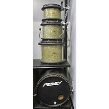 Peavey Radial Pro 500 Drum Kit