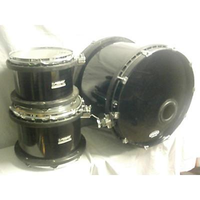 Peavey Radial Pro 751 Drum Kit