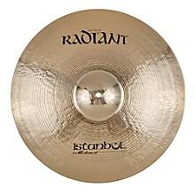 Radiant Series Sweet Crash 18 in.