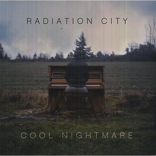Alliance Radiation City - Cool Nightmare