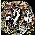 Alliance Radio Moscow - Radio Moscow thumbnail