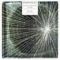 Alliance Radiohead - Radiohead Remixes / Good Evening Mrs Magpie thumbnail