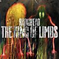 Alliance Radiohead - The King Of Limbs thumbnail