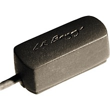 LR Baggs Radius Transducer Pickup for Mandolin