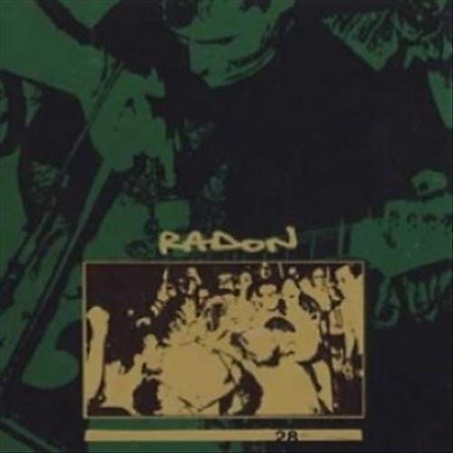 Alliance Radon - 28