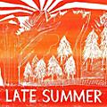 Alliance Rafi Bookstaber - Late Summer thumbnail