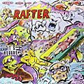 Alliance Rafter - It's Reggae thumbnail