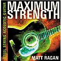 Tascam Ragan: Maximum Strength Acoustic Guitar Giga CD thumbnail
