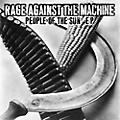 Alliance Rage Against the Machine - People of Sun thumbnail