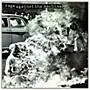 Sony Rage Against the Machine - Rage Against the Machine Vinyl LP