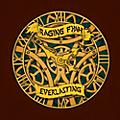 Alliance Raging Fyah - Everlasting thumbnail