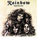 Alliance Rainbow - Long Live Rock N Roll thumbnail